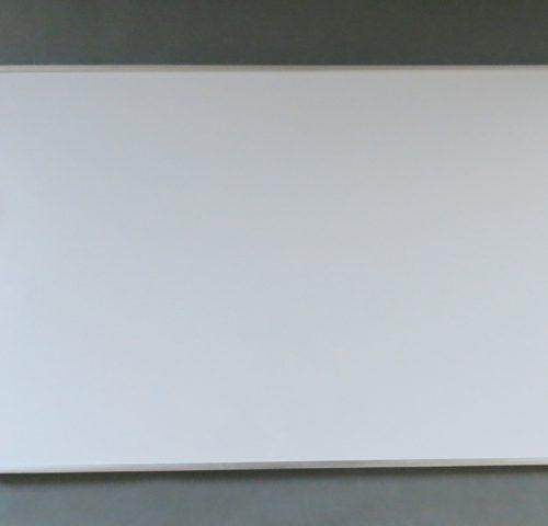 Panouri radiante cu infrarosu Sundirect ProHeating - Featured image