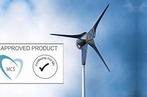 Turbine eoliene KW6 - Featured image
