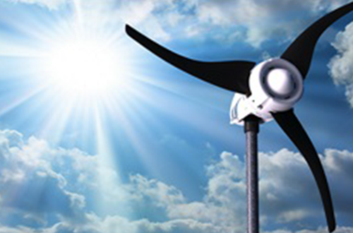 Turbine eoliene BEL300 - Featured image