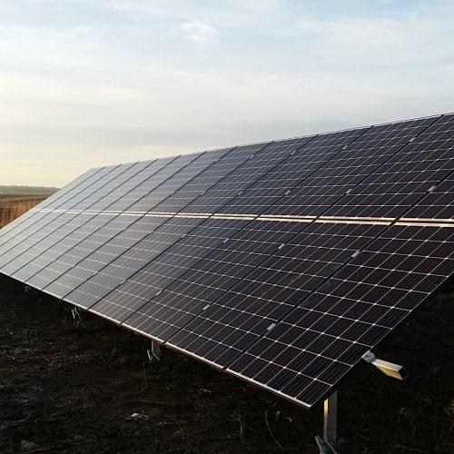 Sisteme fotovoltaice autoconsum - Featured image